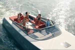 "VanDutch 55 Featured in Fat Joe's New ""So Excited"" Music Video"