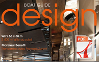 Boat-Design-Guide-Magazine
