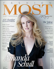Fashion-Most-Cover