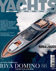 Yachts-France-Magazine-2