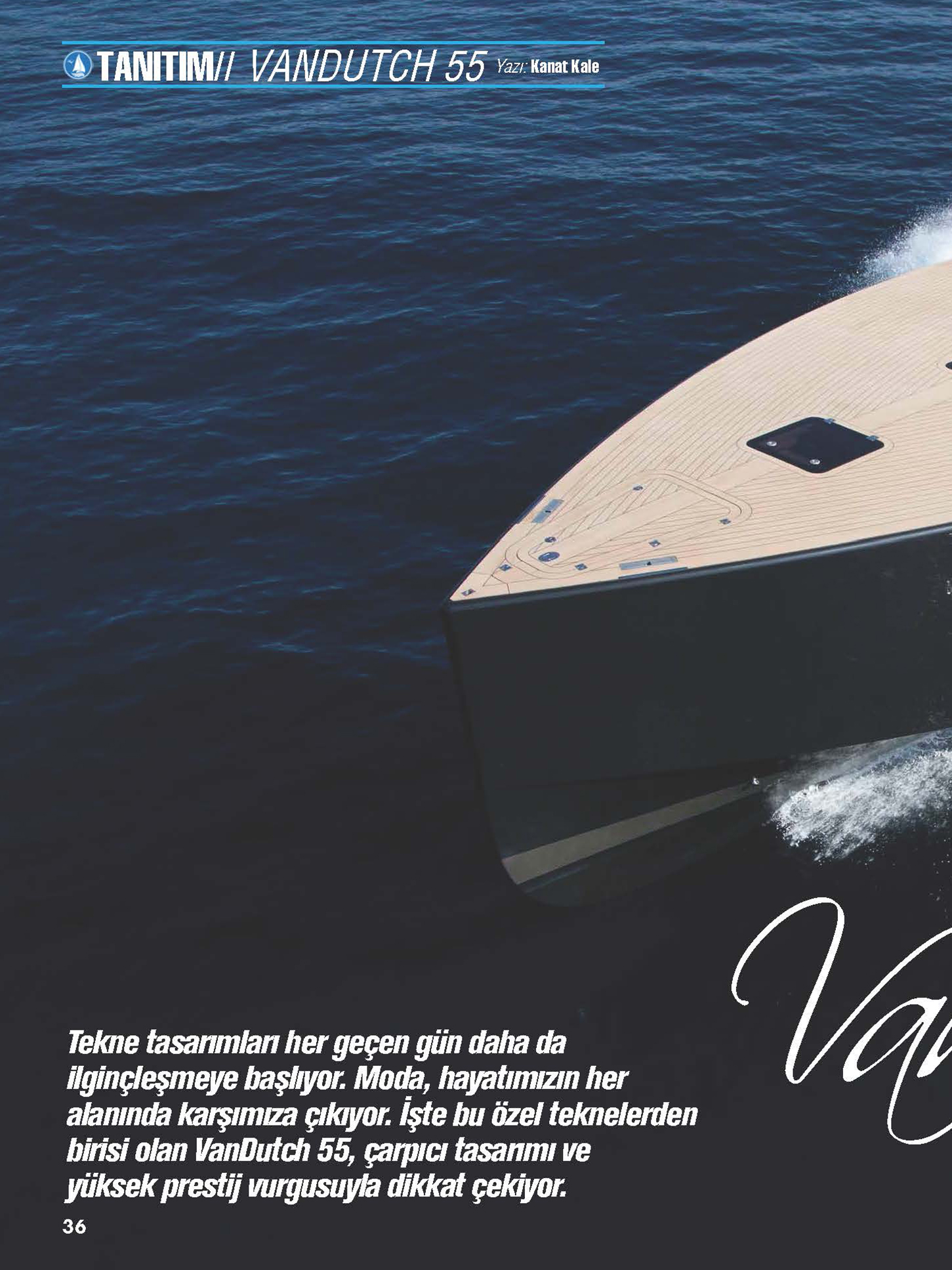 boat-and-yacht-01-225x300
