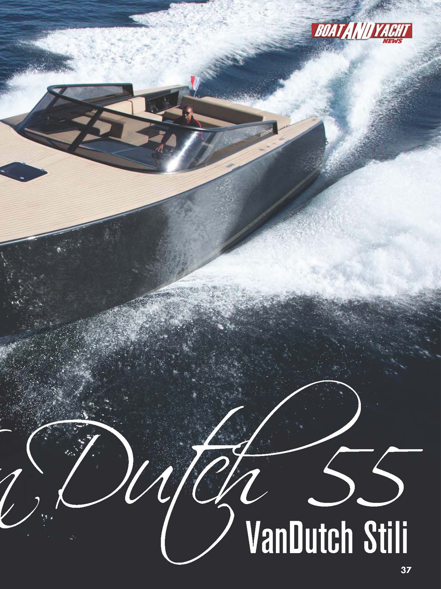 boat-and-yacht-02-225x300