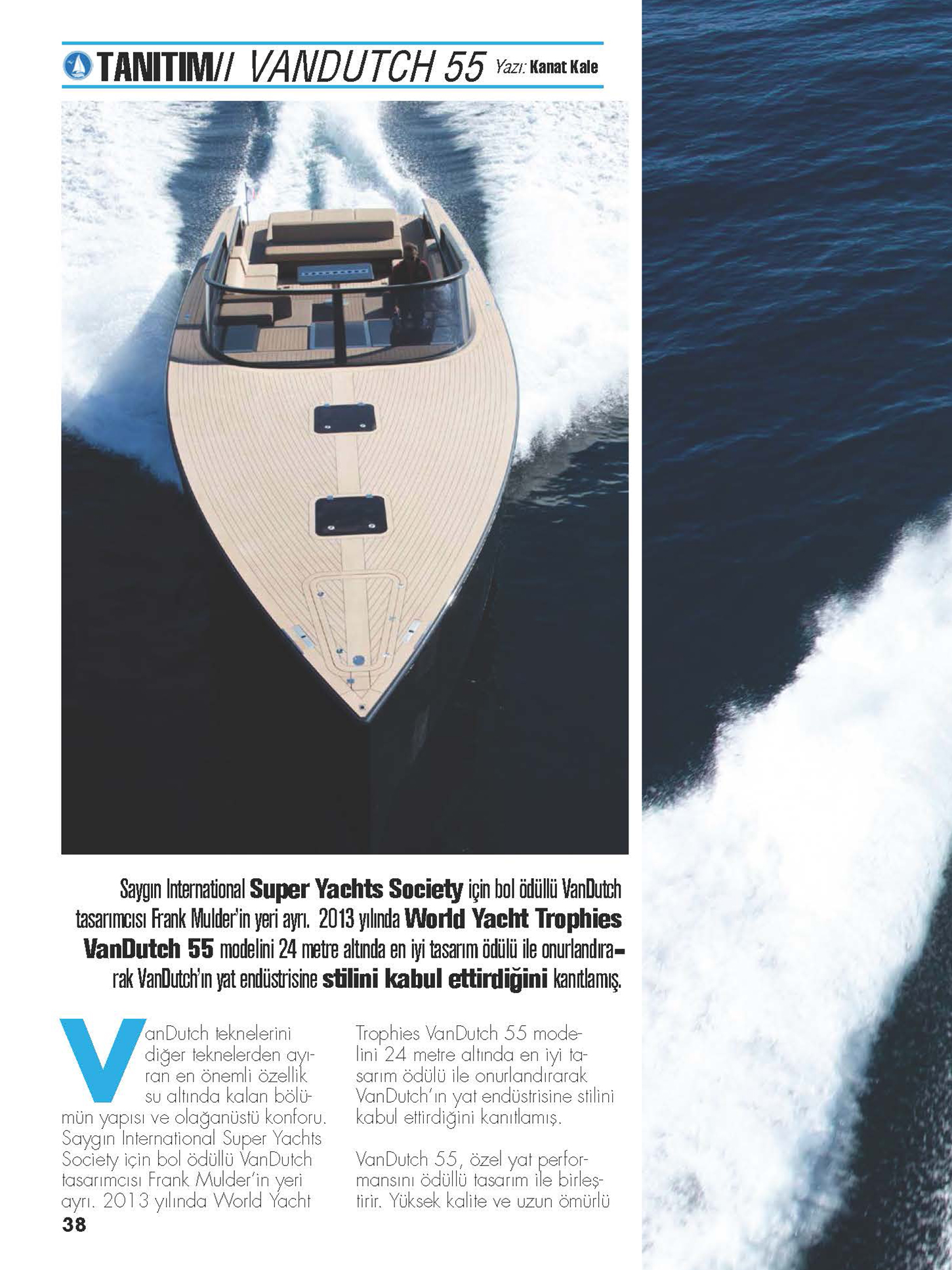 boat-and-yacht-03-225x300