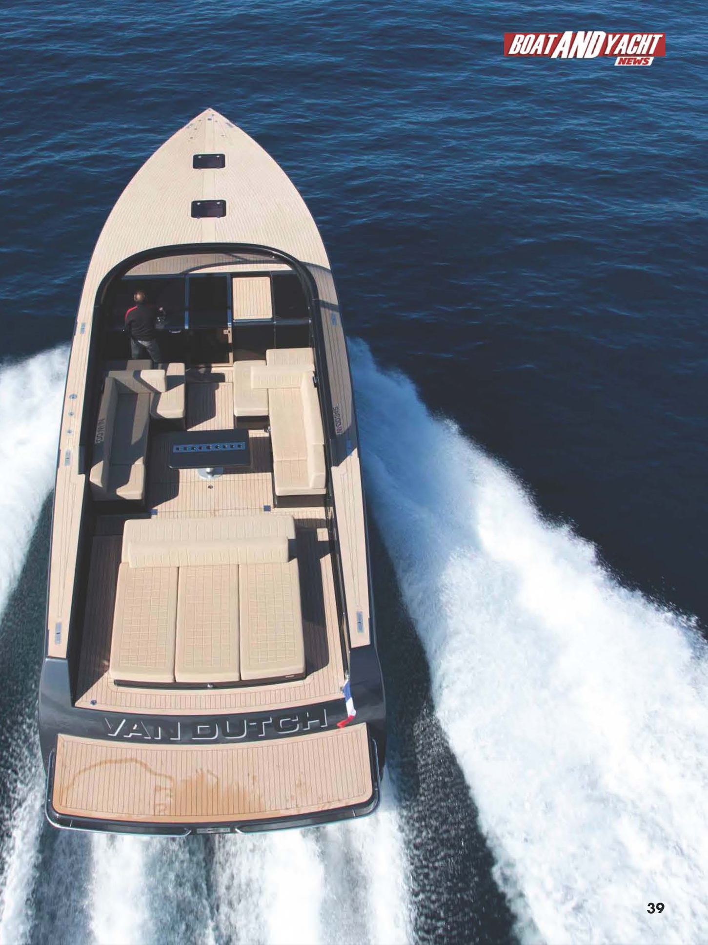 boat-and-yacht-04-225x300