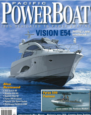 power-boat1