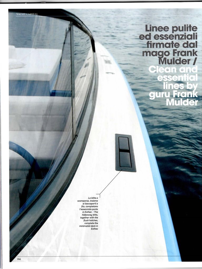 yachtcapital_june_2010_Page_4-225x300