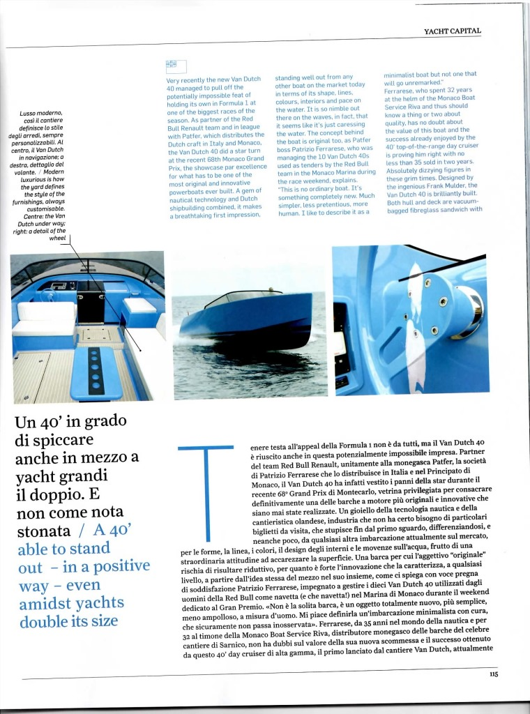 yachtcapital_june_2010_Page_5-223x300