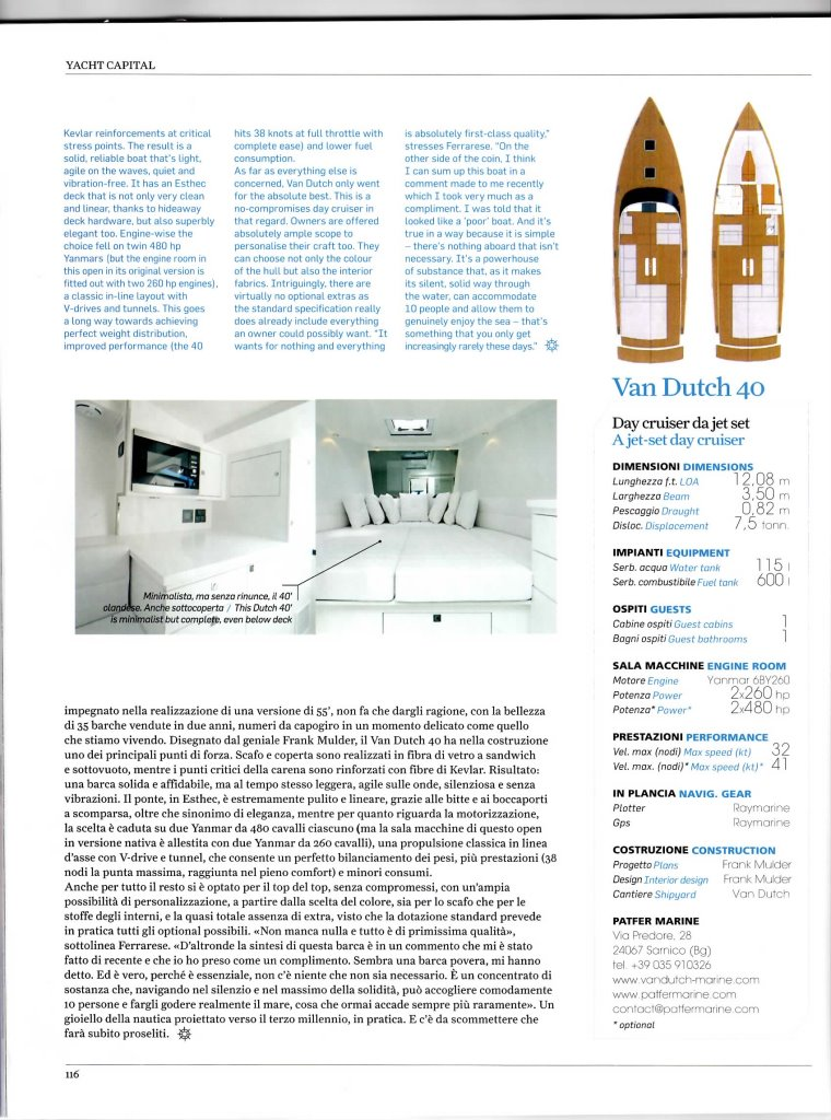 yachtcapital_june_2010_Page_6-223x300