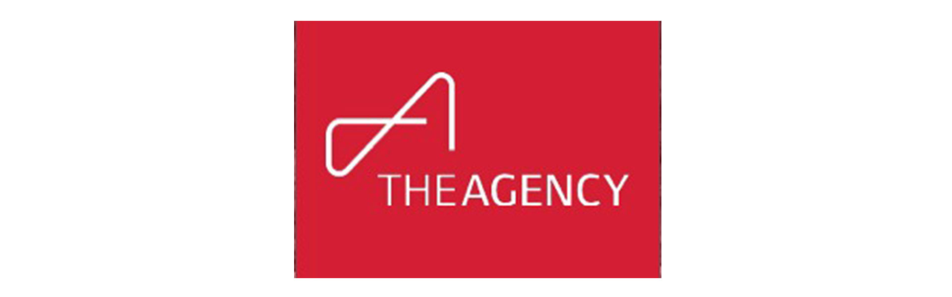 THEAGENCYRE